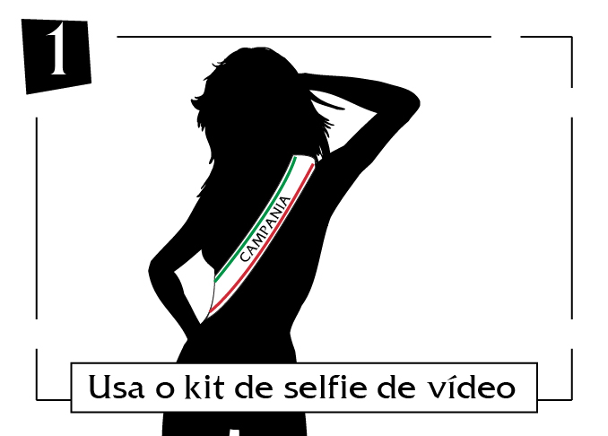 kit-video-selfie-campania