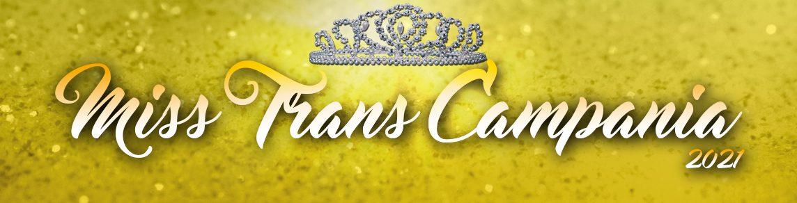 Miss Trans Campania – Miss Trans Campania Sudamerica